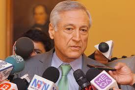 El nuevo gobierno de Chile desfavorable a quiebre constitucional en Venezuela.