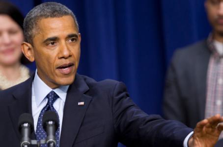 Obama entiende perfectamente que Rusia no es Afganistán, Iraq o Libia, países que bombardeó a diestra y siniestra, incluso con pretextos faltos para ocuparlos, como es el caso de la guerra contra Iraq en los años 90.