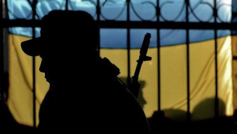 Rusia reconocerá los grados de los oficiales ucranianos que se incorporen a su ejército