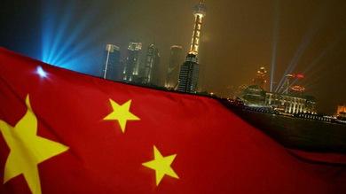 Otra mala noticia para EE.UU., puede perder la posición como primera economía mundial.