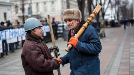 Foto: RIA Novosti Andréy Stenin