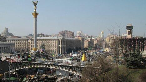 En Ucrania EE.UU. y sus aliados occidentales subestimaron la capacidad y firmeza de la reacción de Rusia.