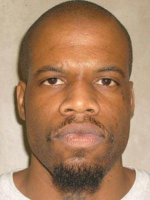 Clayton Lockett, el condenado a muerte que murió por la mala aplicación de la inyección letal. Foto: REUTERS