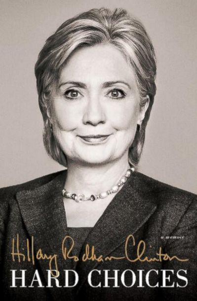 Foto: abcnews.com.