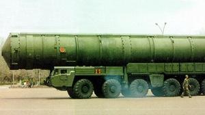 Foto: © militaryparitet.com.